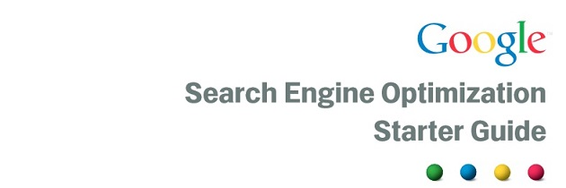 SEO (Search Engine Optimisation) for Getting Irish Business Online Websites
