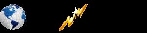 Startup Web Training Logo