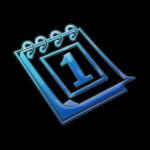 078450-blue-jelly-icon-business-calendar