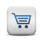 116877-matte-blue-and-white-square-icon-business-cart2