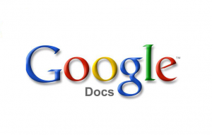 How to display google presentations on your wordpress site for Google docs free training