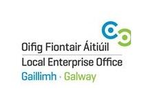 Galway LEO Logo