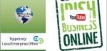 GIBO Video Banner