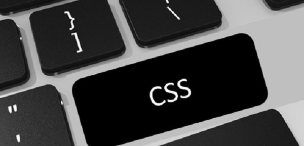 CSS stands for Cascading Style Sheets; CSS describes how HTML elements are to be displayed on screen, paper, or in other media; CSS saves a lot of work.