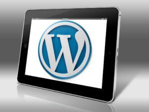 WordPress-Training with Donncha Hughes