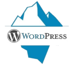 WordPress Training by Donncha Hughes